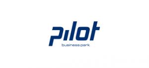 Pilot Business Park
